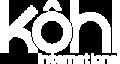 Logo-Kohl-foot